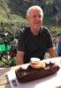 Dreitages-Wanderung 20.-22. August / Zermatt-Platthorn