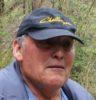 9. Juni -  Hedingen – Seleger Moor - Mettmenstetten
